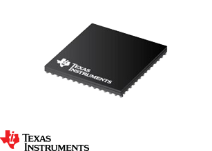 AWR1443 Automotive Radar Sensor